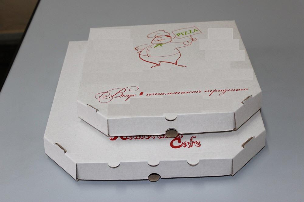 Коробки под пиццу. коробки под пиццу заказать. Упаковка картонная под пиццу. упаковка под горячую пиццу.оптом упаковку под пиццу.заказать упаковку для пиццы Украина. упаковка для пиццы.упаковка для пиццы картонная