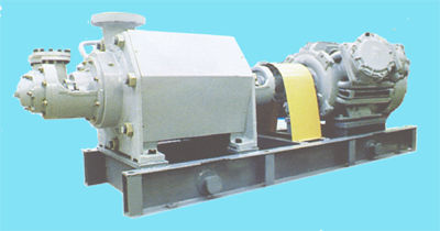 Buy Pumps chemical HB(T)E 630/390 and HB(E)E 630/390