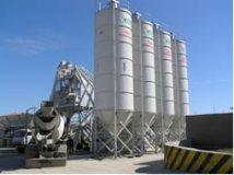 Средство защиты от бетонных загрязнений  ZETOLAN-MEK 3