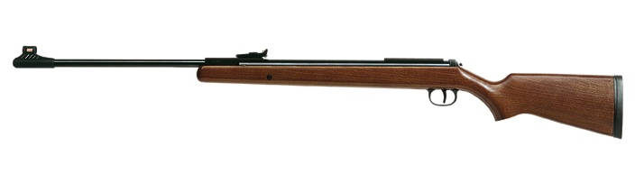 Винтовки пневматические Diana 350 Magnum Classic