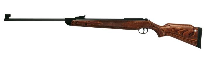 Винтовки пневматические Diana 350 Magnum Laminated