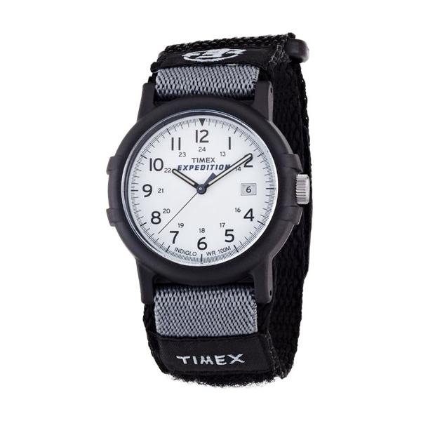 Часы Timex Expedition Camper T47913 купить в Киеве 67cf114edbeb3