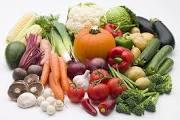 Купить Буряк столовий, морква, картопля, капуста, перець