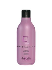 Buy Maxima Protective shampoo with vitamins
