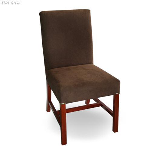 Купить Стулья деревянные для казино W-19, изготовление мебели для казино