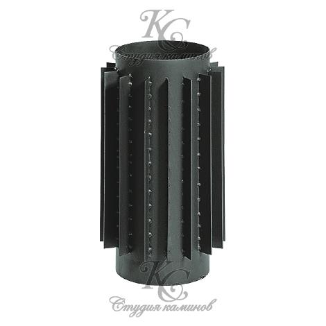 Труба радиатор Bertrams 180 мм