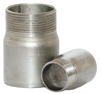 Соединитель труба-коробка,  IP 53, код. ST0016C4
