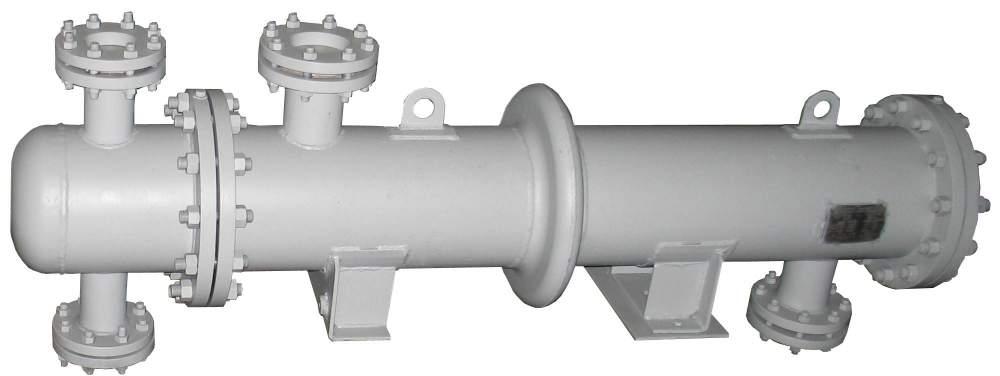 Теплообменник воздушные для нефтехимии кожухотрубный теплообменник пример расчета пахт вода и спирт