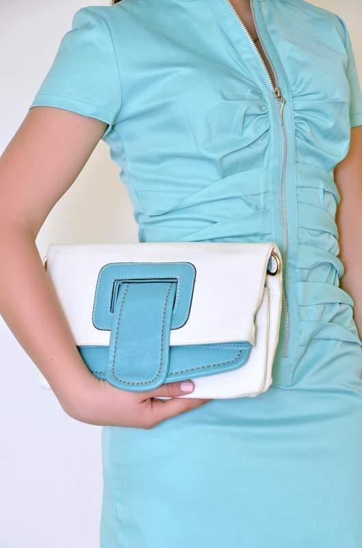 Buy Women bag 8312030