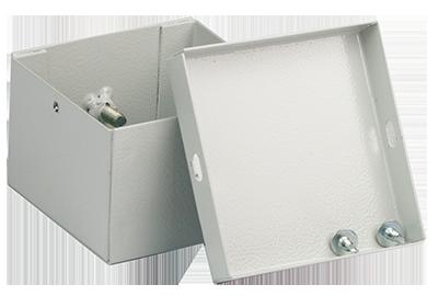 Коробка cоединительная, IP53 Код SB0150B1