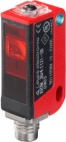 Buy Sensors of definition of a contrast tag of KRTW 3B/4.1110-S8 Sensors photo-electric
