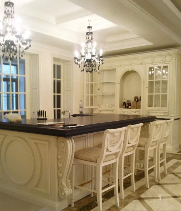 Купить Мебель на заказ, Мебель на заказ Киев, Мебель на заказ из дерева, Мебель на заказ от производителя