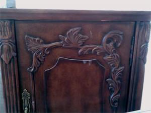 Купить Изделия из дерева художественные, Изделия из дерева художественные под заказ, Изделия из дерева художественные Киев