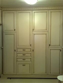 Купить Шкафы деревянные, Шкафы деревянные под заказ, Шкафы деревянные Киев, Шкафы деревянные от производителя