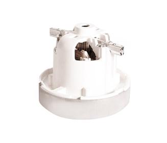 Купить Электродвигатель AMETEK для PROFI 1 арт. 06320025900