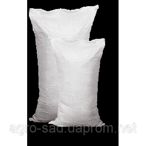 Купить Торф низинный (pH 6.0-7.5 ) 80 л
