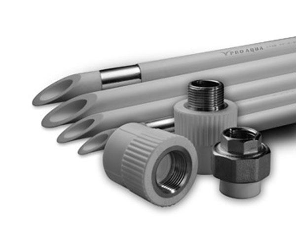 Buy Pipe Faser Ø 110x18,3 (fiber glass)