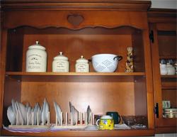 Купить Мебель корпусная из массивной древесины, Мебель корпусная из массивной древесины заказать Киев