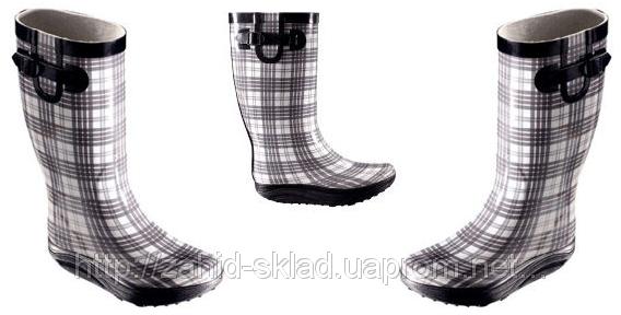 Walkmaxx гумові чоботи ( Німеччина ) УСІ РОЗМІРИ !!! купити в Львів c44a9669dd1b1