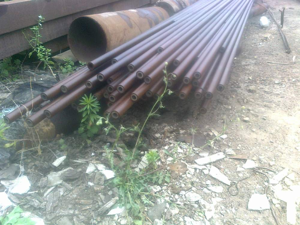 Buy Pipe of boiler 32х6 Art. 12kh1mf TU 460