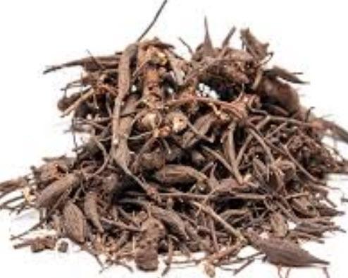 Купить Лабазник корень(гадючник), таволга