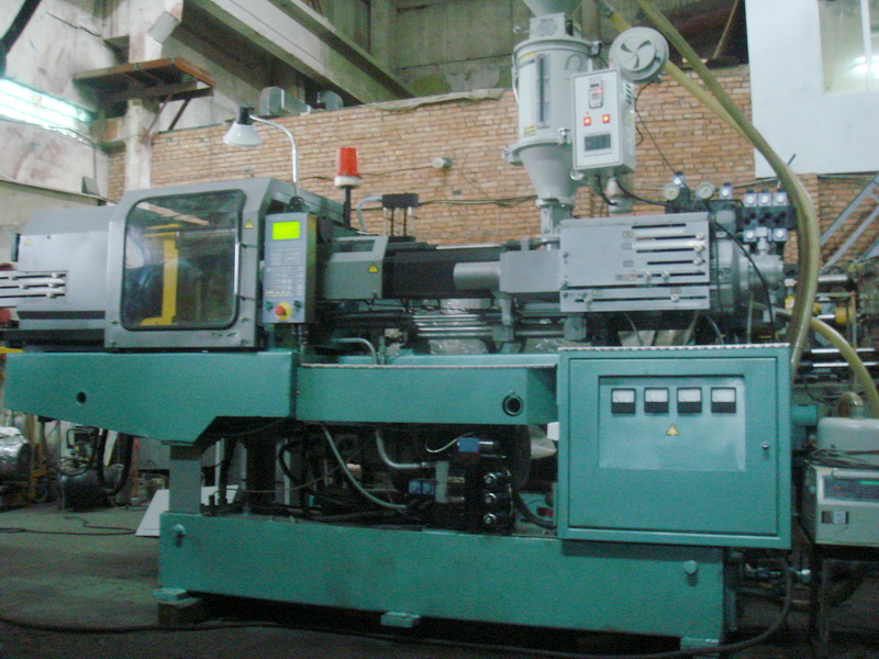 Buy Recreation centers automatic molding machines 3330 F1