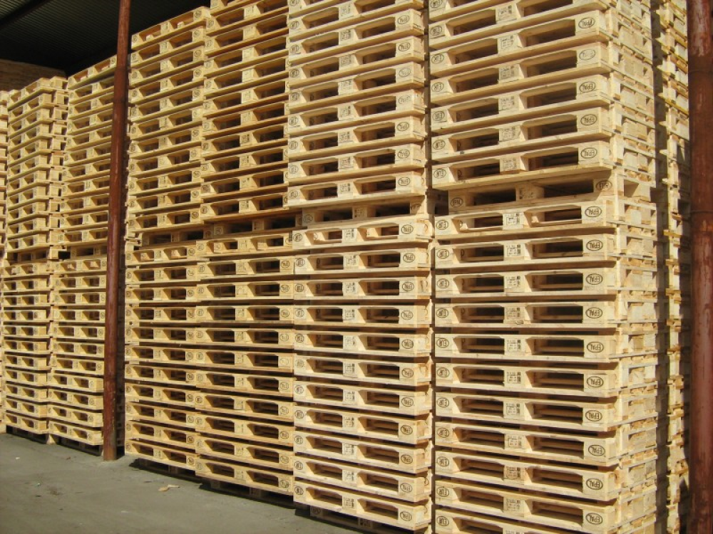 sell pallets 2