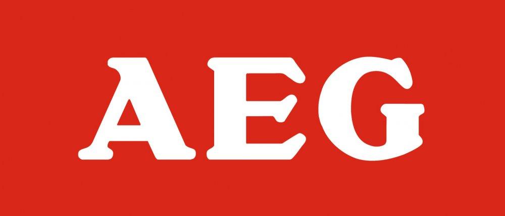 Купить Электродвигатели постоянного тока AEG. Продажа электродвигателей постоянного тока AEG в Украине