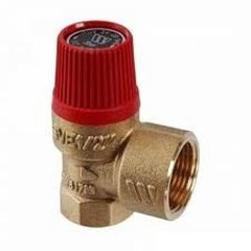 Купить Предохранительный клапан Watts Dn 20