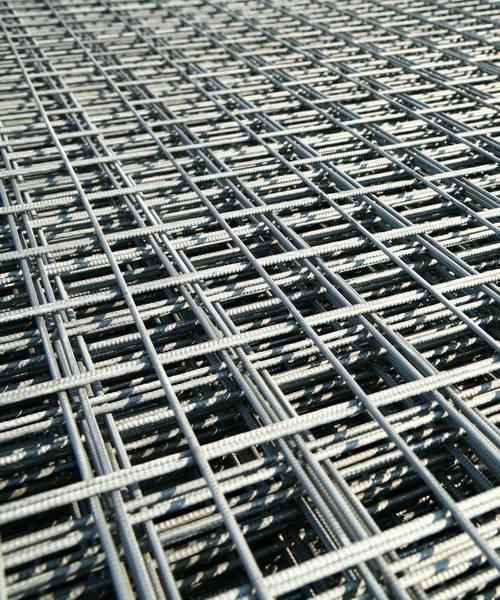 Армопояс. Сетка сварная. Сетка кладочная. Применяется при строительстве для усиления стен а также  плит перекрытия и бетонных полов. Армопояс бывает оцинкованный и неоцинкованный.