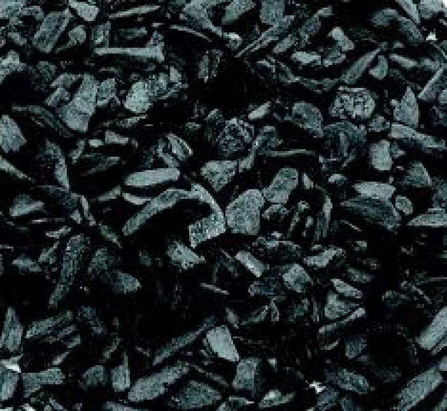 Купить Уголь активированый БАУ