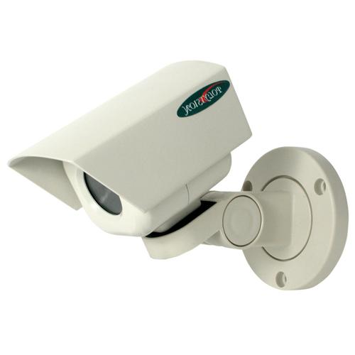 Купить Системы охранного видеонаблюдения