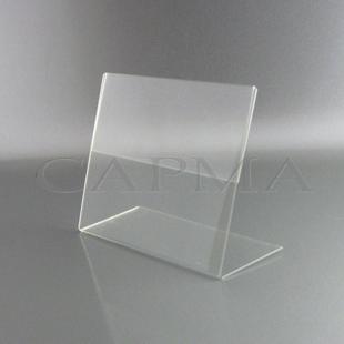 ценникодержатели пластиковые фото