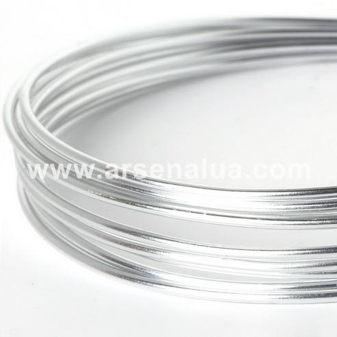 Купить Припои серебряные для пайки и лужения ювелирных изделий