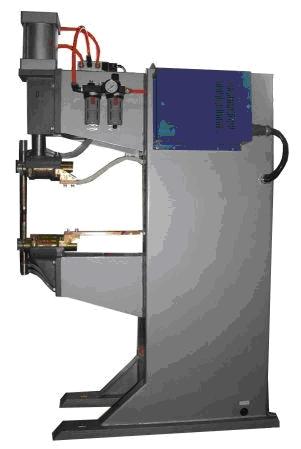 Contact welding cars: MT-2201, MT-1915, MT-1917, MT-2210, MT-3001, MTR-1210, MTR-1710, FN-100, MSh-3207, MSh-3213, MTP-1401, MSS-901, MS-2008