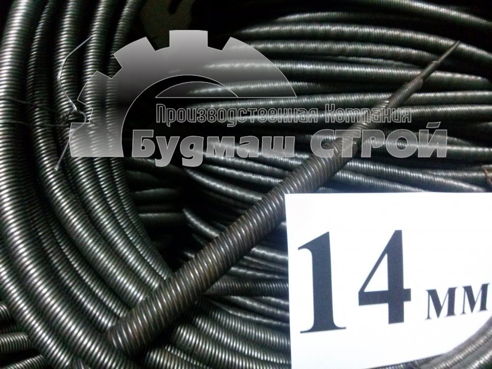 Buy Sanitary cable-14 of MM