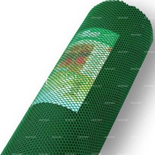 Купить Садовая решетка Ф - 7/0,6/20 высота рулона до 1 м. Серия Стандарт