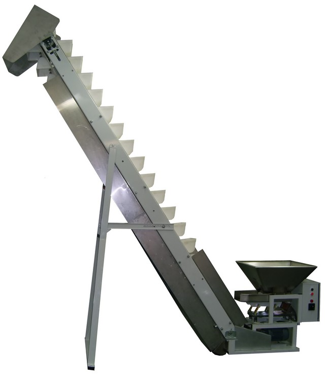 Buy Loading kovshovy conveyor