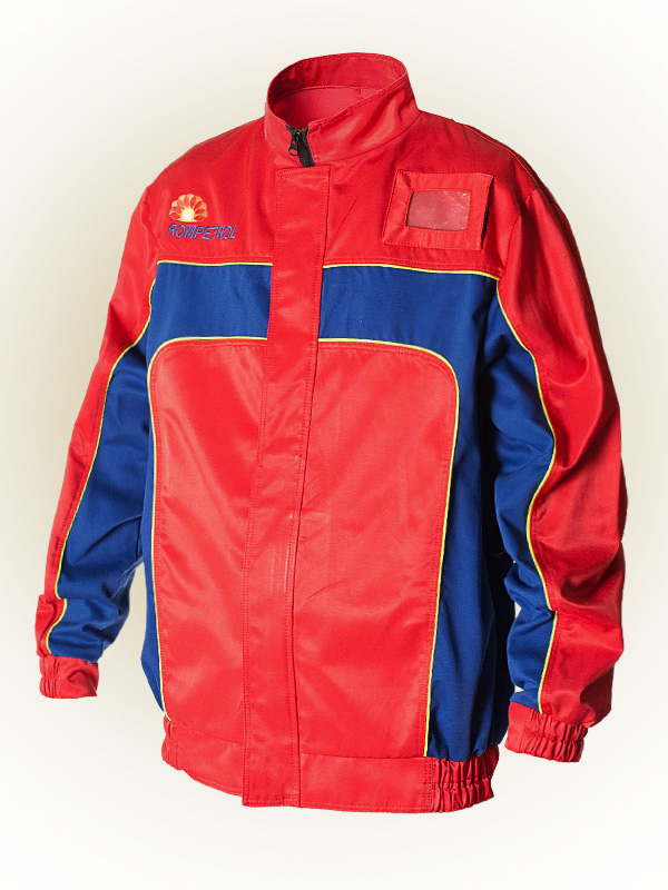 Buy The jacket the Operator, Overalls, Overalls to buy, Overalls from the producer, Overalls wholesale, Overalls at retail