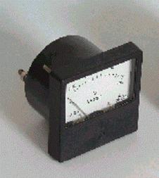 Купить Амперметр ЭА0302 аналог Э8030