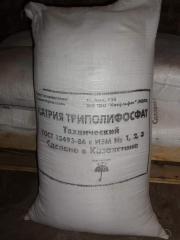 Buy Natr_yu tripol_fosfat those,