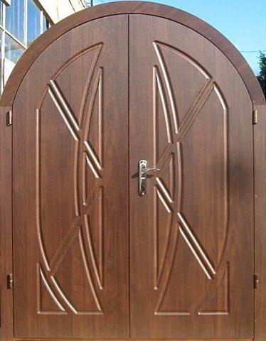 металлические двери можайское шоссе
