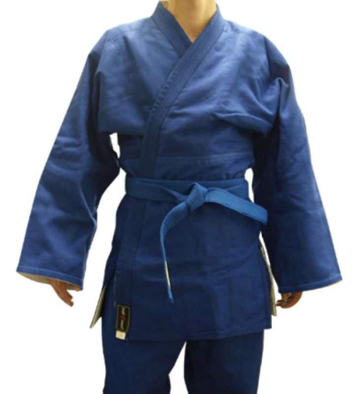 Buy Judo kimono bilateral ME-0110