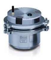 Система измерения давления и температуры PM GrindControl