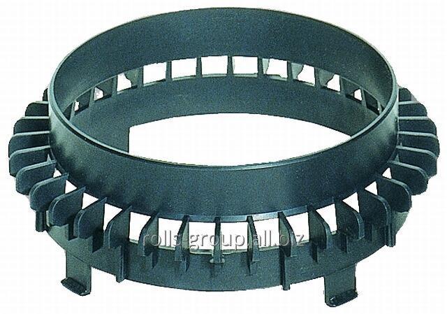 Дренажное кольцо HL160  DN150