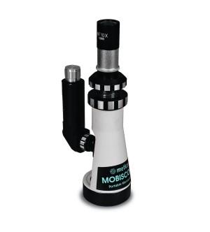 cumpără MOBISCOPE-portabile microscop metalurgice.