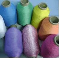 Калибровочные нитки для переработки, сортировки и маркировки натурального кишечного сырья