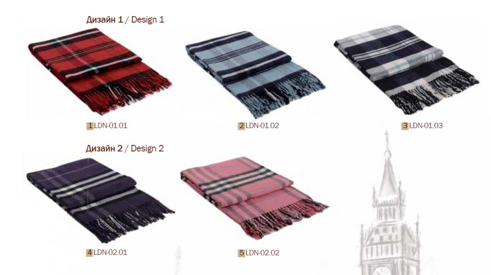 Comprar Lana de alfombras mezcla Londres 140x200cm