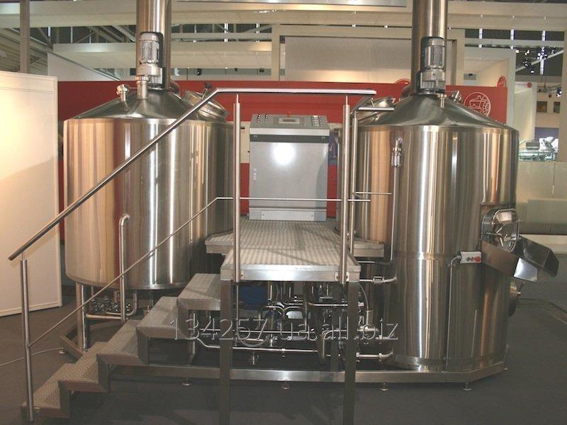 Мини пивоварня 1000 охладитель самогонного аппарата цена