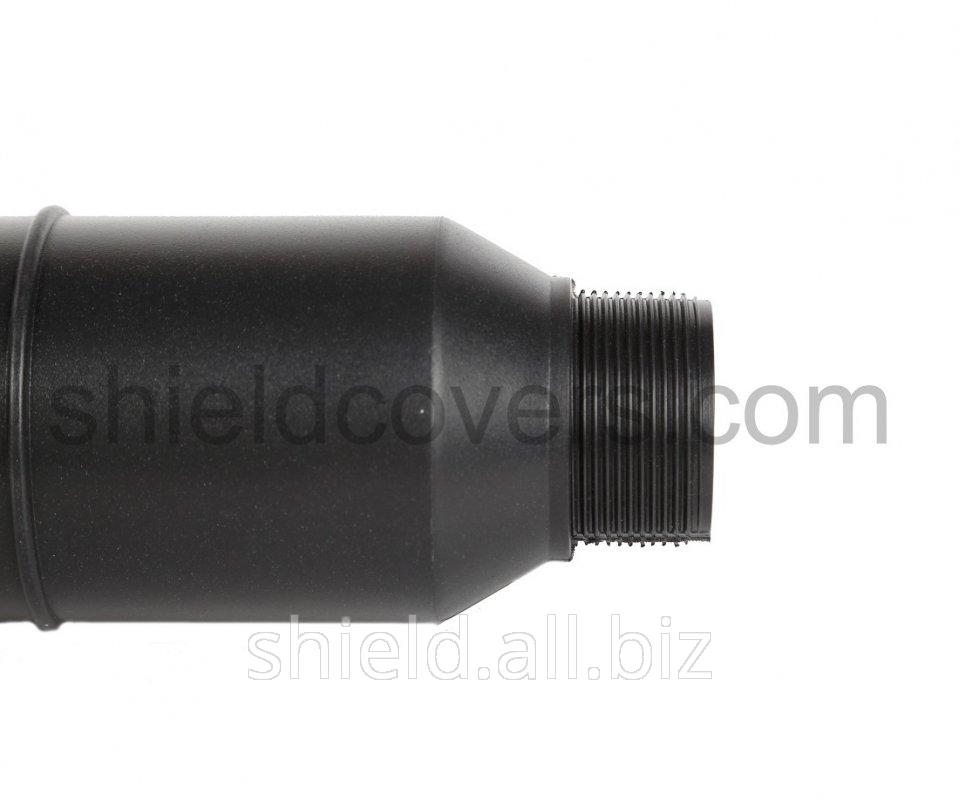 Зимняя заглушка для консервации скиммера Shield